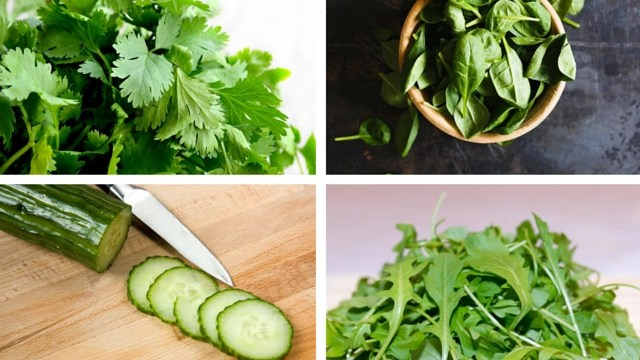 crunchy-green-salad-for-better-health