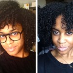 Featured Curlista – Cyrena, Birmingham, UK Shares Her Natural Hair Story