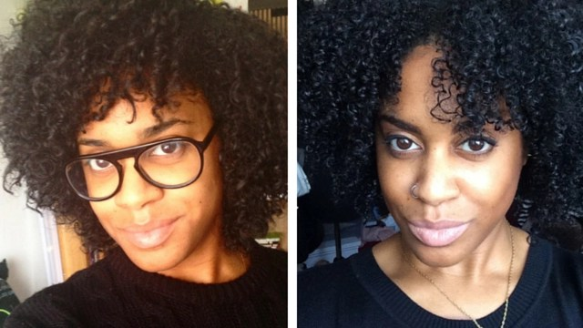 natural-hair-story-feature