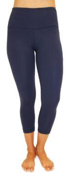 90 Degree By Reflex - High Waist Tummy Control Shapewear