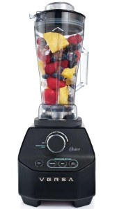 Oster Versa Professional Performance Blender
