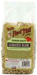 bobs-red-mill-garbanzo-beans