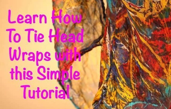 how-to-tie-head-wraps-all-hair-types