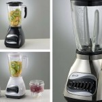 What to Look for When Choosing a Blender for Your Smoothies