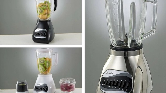 read-this-before-you-buy-your-next-blender