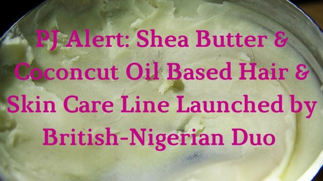 shea-butter-coconut-oil-based-organic-hair-care-line