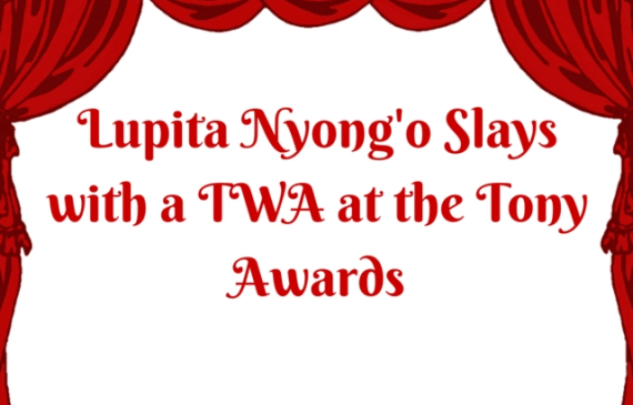 tony-awards-lupita-nyong'o