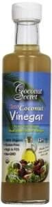 coconut-secret-coconut-vinegar