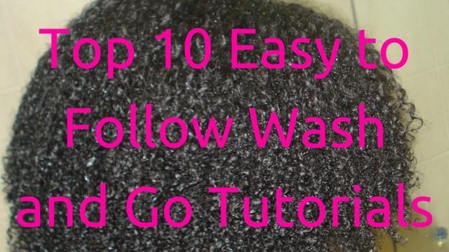 quick-wash-and-go-tutorials-natural-hair