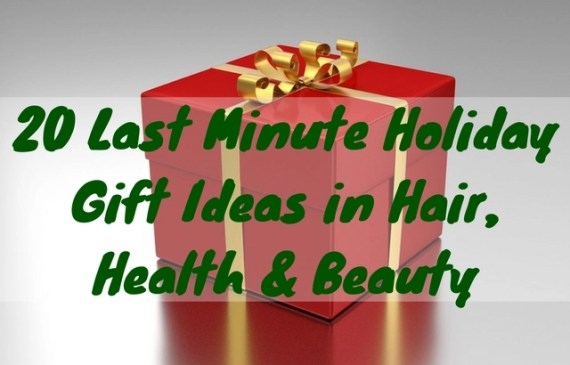 20-Last-Minute-Holiday-Gift-Ideas-in-Hair-Health-Beauty