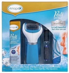amope-pedi-perfect-luxury-pedicure-gift-set