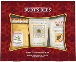 burts-bees-face-essentials-holiday-gift-set