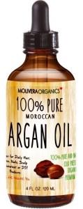 molivera-organics-argan-oil