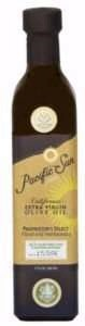 Pacific Sun Proprietor's Select Extra Virgin Olive Oil
