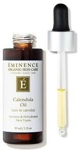 Eminence organic calendula oil