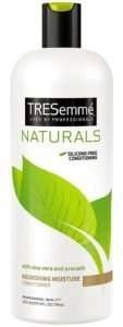 Tresemme Naturals Nourishing Moisture Conditioner
