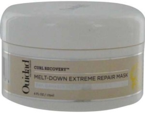 Ouidad Melt Down Extreme Repair Mask