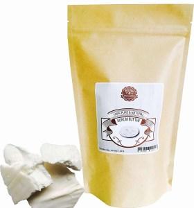 Oslove Organics Kokum Butter