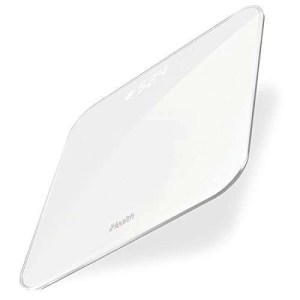 iHealth Lite Wireless Scale for Apple and Android