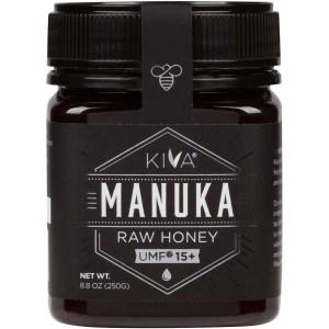Kiva-Manuka-Honey