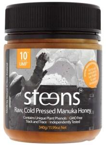 Steens-Raw-Manuka-Honey