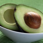 How Can I Use Avocado Oil for Skin?