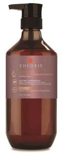 Theorie Marula Oil Transforming Shampoo