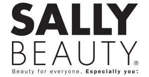 sally beauty sales, beauty for everyone