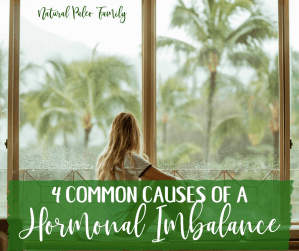 One of the most common misconceptions when it comes to health issues concerning women is that a hormonal imbalance is inextricably and exclusively linked to menopause and the changes the female body goes through during that time. This, however, could not be further from the truth.