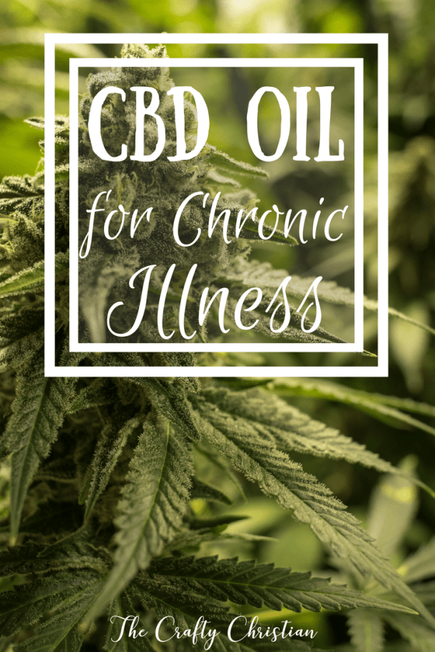 There has been a lot of information floating around lately about the use of CBD oil for chronic illness. CBD, or more commonly known as hemp, is legal in all 50 states, unlike the plant it is comes from, cannabis.