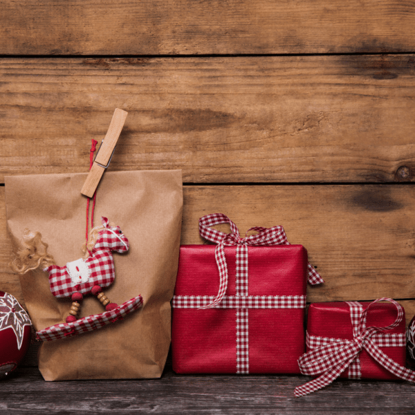 10 Best Gift Ideas for Health & Wellness