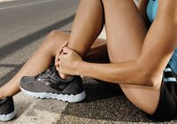 preventing and treating joint injury