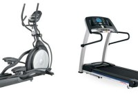elliptical-treadmill