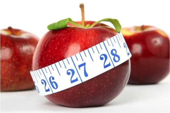 speed up weight loss