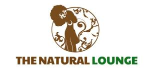 The Natural Lounge Event Swap and Meet