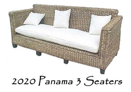 2020-Panama-3-Seaters