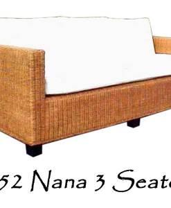 2052-Nana-3-Seaters