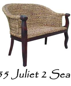 2055-Juliet-2-Seaters