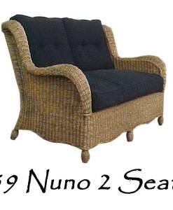 2059-Nuno-2-Seaters