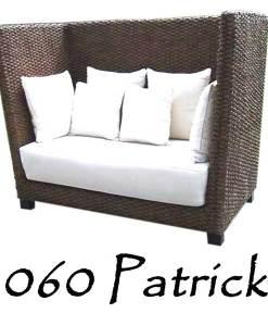 2060-Patrick