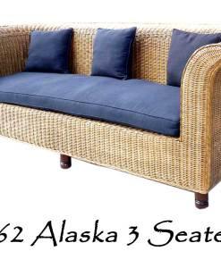 2062-Alaska-3-Seaters
