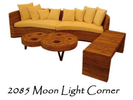 2085-Moon-Light-Corner-Set