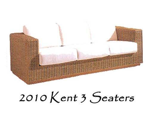 2010-Kent-3-Seaters