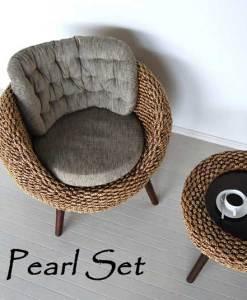 印尼藤,藤制家具,柳条家具,印尼家具,印尼家具批发,印尼家具制造商,天然纤维家具,室内家具,户外家具,