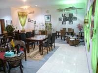 Indonesien Rattan, Indonesisk Rattan møbler, naturlig rotting, kurvmøbler, Indonesien møbler engros, Indonesien møbelproducent, Indonesien møbelleverandør
