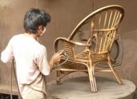 Indonesien møbler, Indonesien Rattan møbler, Indonesien Rattan, Rattan møbler, kurvmøbler, Indonesien møbelproducent, Indonesien møbler engros, Indonesien møbel leverandør, indendørs møbler, udendørs møbler, naturlige fiber møbler