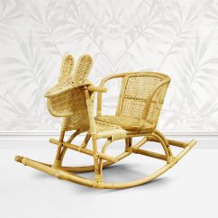 Childs Rattan Chair Wedding Cover Hire Preston Kids Furniture From Indonesia Natural