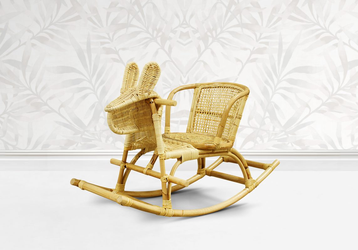 wholesale kids chairs rocking chair for nursery adairs natural rattan wicker furniture and indonesia