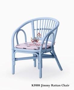 jimmy-rattan-kids-chair