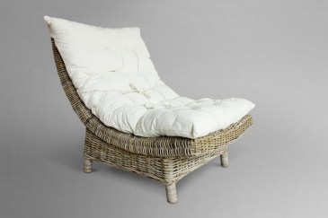 Moon Lazy Chair